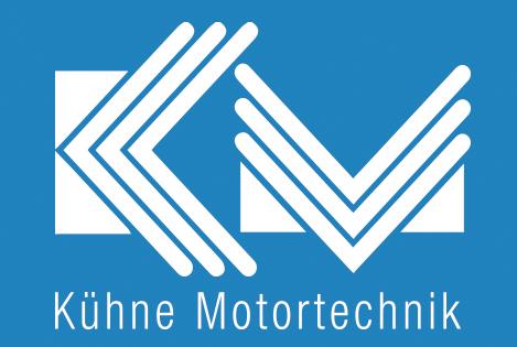 Autokraft-Motorenteile-Logo